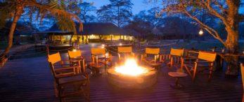 Kaingu Safari Lodge 3 zambie kaingu safari lodge2