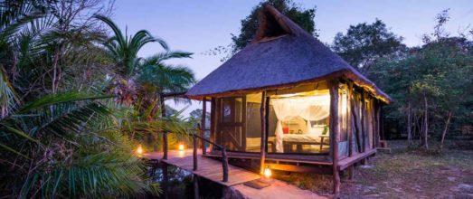 Kaingu Safari Lodge 5 zambie kaingu safari lodge3