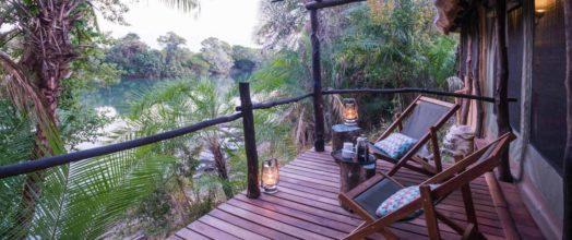 Kaingu Safari Lodge 9 zambie kaingu safari lodge5