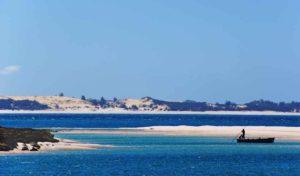 Mozambique 2 mozambique immersion nature iles paradisiaques1
