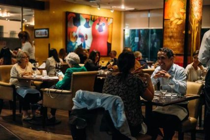 Costa Rica Studio Boutique Hôtel 8 COSTA RICA STUDIO BOUTIQUE HOTEL SANTA ANA 13