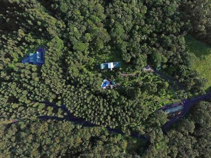 Arenal Observatory Lodge 1 costa rica arenal observatory lodge 1